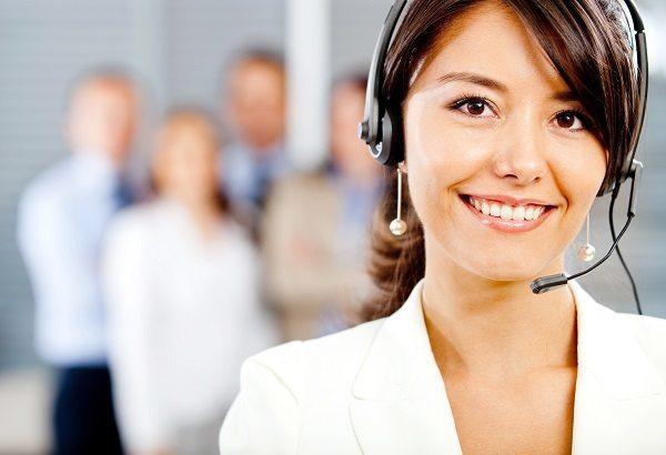 Appliance Repair Customer Service